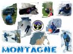 Les conditions en montagne ariégeoise par le PGHM 09