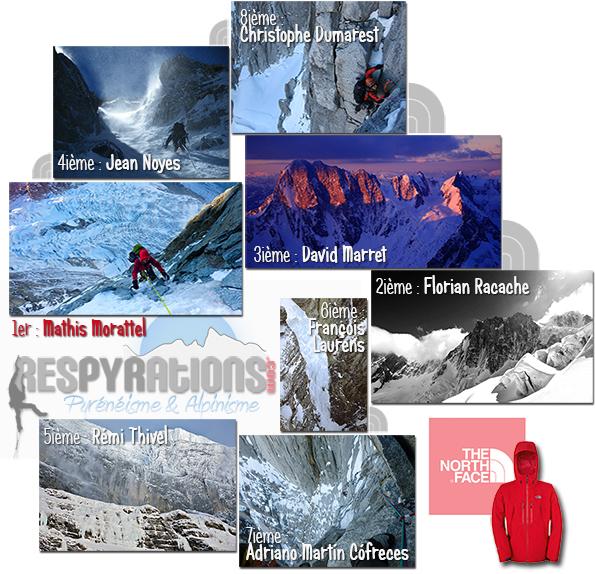 http://respyrations.files.wordpress.com/2012/10/nomsdesfinalistes2012.jpg?w=595&h=574