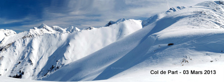 valier_traces_ski