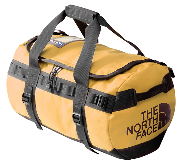 BASE-CAMP-DUFFEL---size-XS--yellow