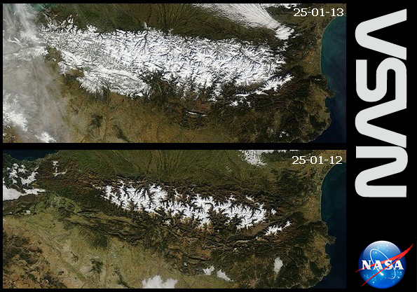 Pirineus_2012vs2013_dates