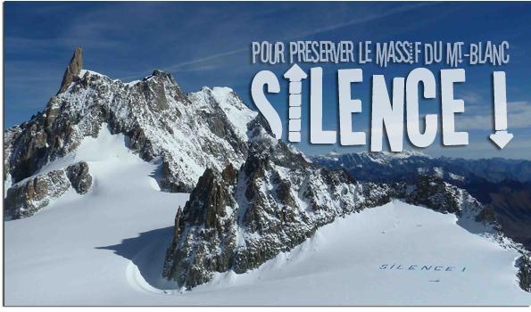Silence-cop-MW
